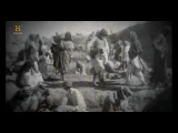 Древние пришельцы (2013) 6 сезон 3 серия