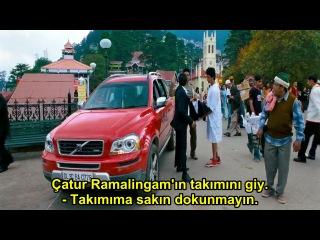 3 Aptal - Hint Filmi 720p Türkçe Altyazı izle