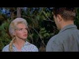 Река, с которой нет возврата / River of No Return (1954)