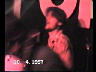 "������� ������ ""���������"" (� ������� - ""�����"") � ����� ""����"" 20.04.1997"